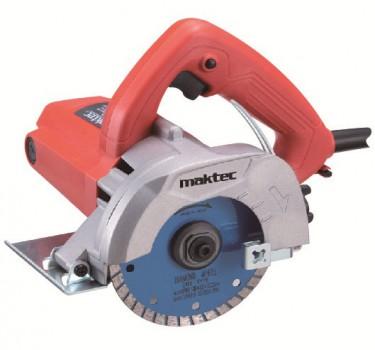 Máy cắt Maktec MT412