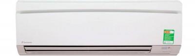 Máy lạnh Daikin FTNE50MV1V9 2HP