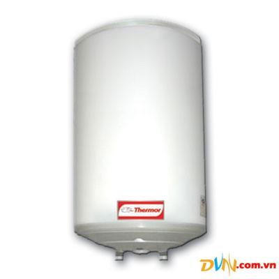 Máy nước nóng gián tiếp Thermor 100 lít