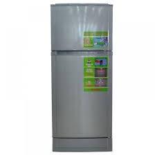Tủ lạnh Sharp SJ-168SL