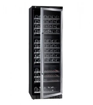 Tủ ướp rượu Kadeka KA143T
