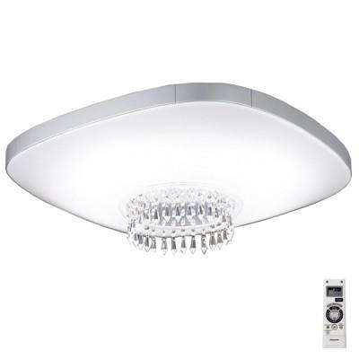 Đèn chùm LED HH-LAZ501219
