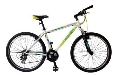Xe đạp thông dụng 2014 IRIDE 600FS