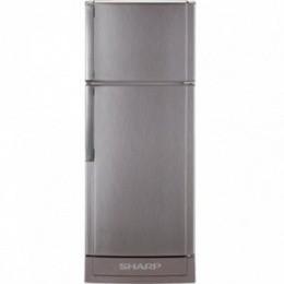 Tủ lạnh Sharp SJ-189DS