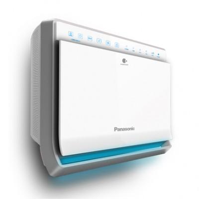 Máy lọc không khí và giữ ẩm Panasonic F-PXL45A