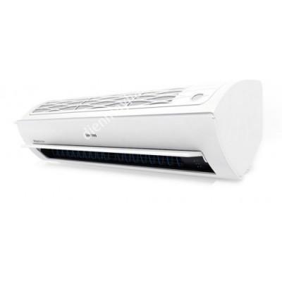 Máy lạnh Samsung AR12KVF Inverter 1.5 HP