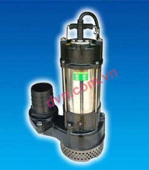 Bơm chìm hút nước thải HSM2100-13.7 205 (5HP)