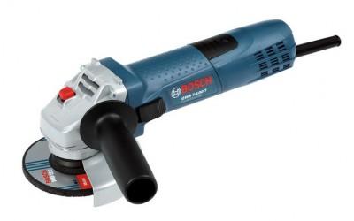 Máy mài góc Bosch GWS 7-100 ET