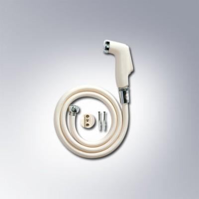 Vòi xịt rửa cao cấp CFV-102A