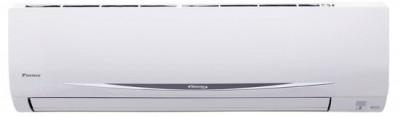 Máy lạnh Daikin FTKC50QVMV Inverter 2 HP (Gas R-32)