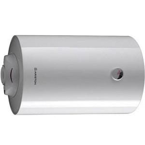 Máy nước nóng gián tiếp Ariston Pro R 50 SH