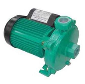 Bơm cấp nước lưu lượng lớn, không tự mồi PUN-600E