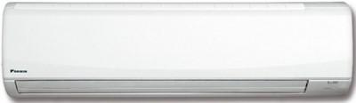 Máy lạnh Daikin FTNE60MV1V9 2.5Hp