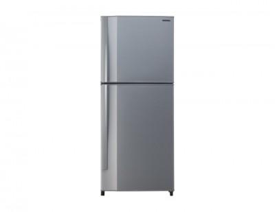 Tủ lạnh Toshiba GR-S21VPB(DS)