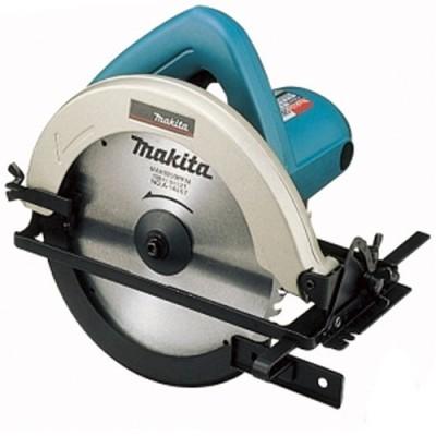 Máy cưa đĩa Makita 5806B