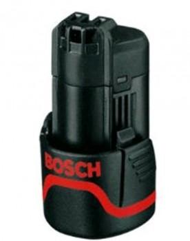 PIN Lion 10.8 V (1.5Ah) cho máy khoan Bosch