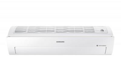Máy lạnh Samsung 2.5HP inverter AR24KVFSLWK