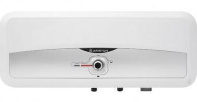 Máy nước nóng Ariston 20 lít SL2 20 RS AG (ion bạc) 2.5 FE