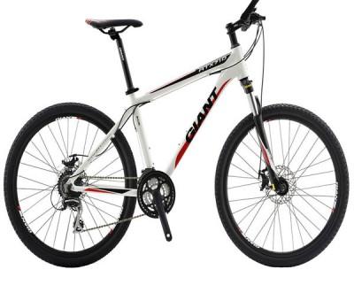 Xe đạp địa hình 2015 ATX 710