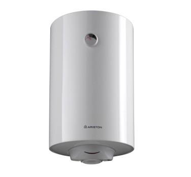 Máy nước nóng gián tiếp Ariston Pro R 50 V 2.5 FE