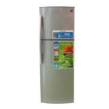 Tủ lạnh Sharp 346SC