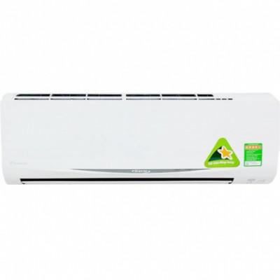 Máy lạnh Daikin FTKC25QVMV Inverter 1 HP