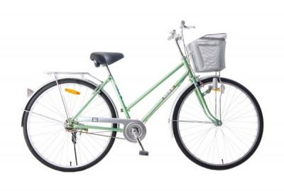 Xe đạp thông dụng Martin MT 6602