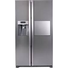 Tủ lạnh Sharp SJ-D60LWB