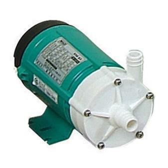 Bơm hóa chất dạng bơm từ Wilo PM-150PE 150W