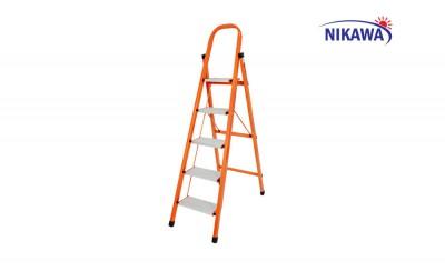 THANG GHẾ NIKAWA NKS- 05