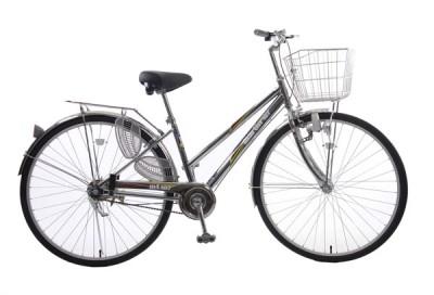 Xe đạp thời trang Martin Cào cào XI