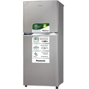 Tủ lạnh Panasonic NR-BL267PSVN