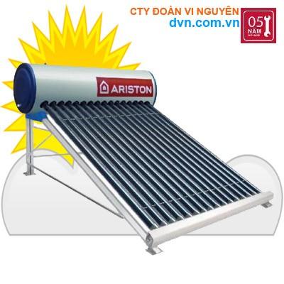 Máy nước nóng mặt trời Ariston ECO 1812 25 (150 lít)