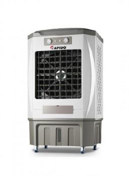 Quạt điều hòa không khí RAPIDO TURBO 12000-D