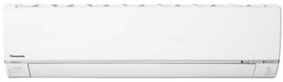 Máy lạnh Panasonic Inverter 2Hp CU/CS-U18SKH-8