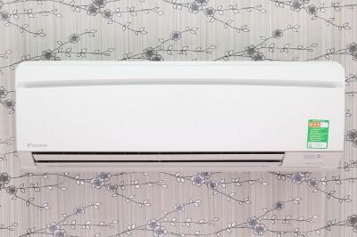 Máy lạnh Daikin FTNE35MV1V9 1.5 HP