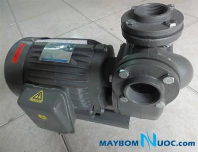 Máy bơm turbine HTP225-2.75 265 (1HP)