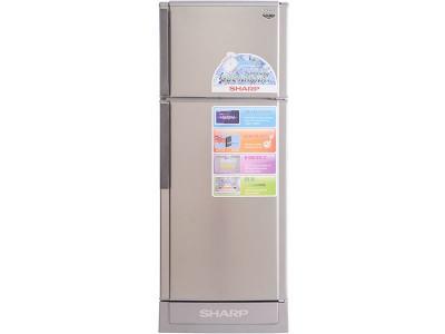 Tủ lạnh Sharp SJ-188P-HS