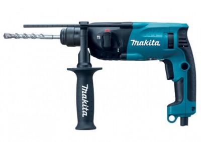Máy khoan động lực Makita HR1830