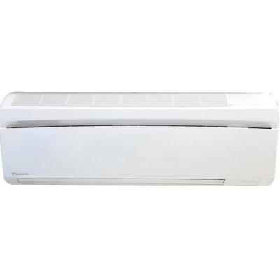 Máy lạnh Daikin loại thường 1HP FTNE25MV1V9 GAS R410