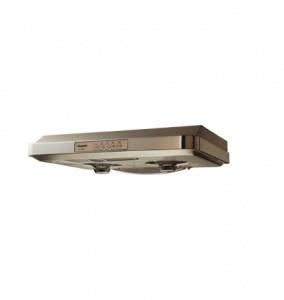 Quạt hút khói nhà bếp Panasonic FV-70HQU1-GO