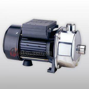 Bơm nước thải trục ngang đầu INOX APP SW-220 2HP