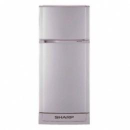 Tủ lạnh Sharp SJ-170SL