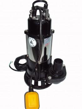 Máy bơm chìm hút bùn HSF250-1.75 265 (T)