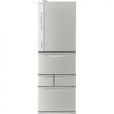 Tủ lạnh Toshiba GR-D43GV