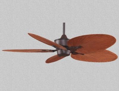 Quạt trần trang trí Fanimation Islander OB-BPP4BR(FP320)