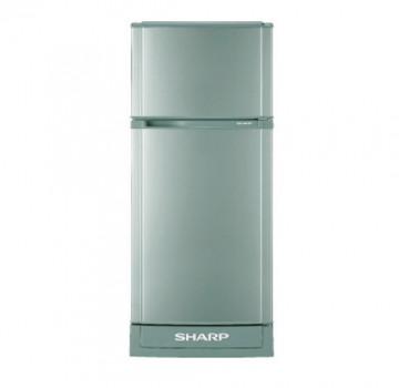 Tủ lạnh Sharp SJ-190GR