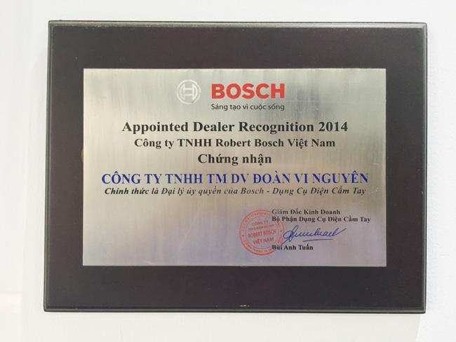 Dung-cu-dien-cam-tay-Bosch