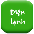 dien-lanh