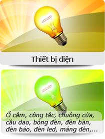 thiet-bi-dien